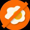 senza-uova
