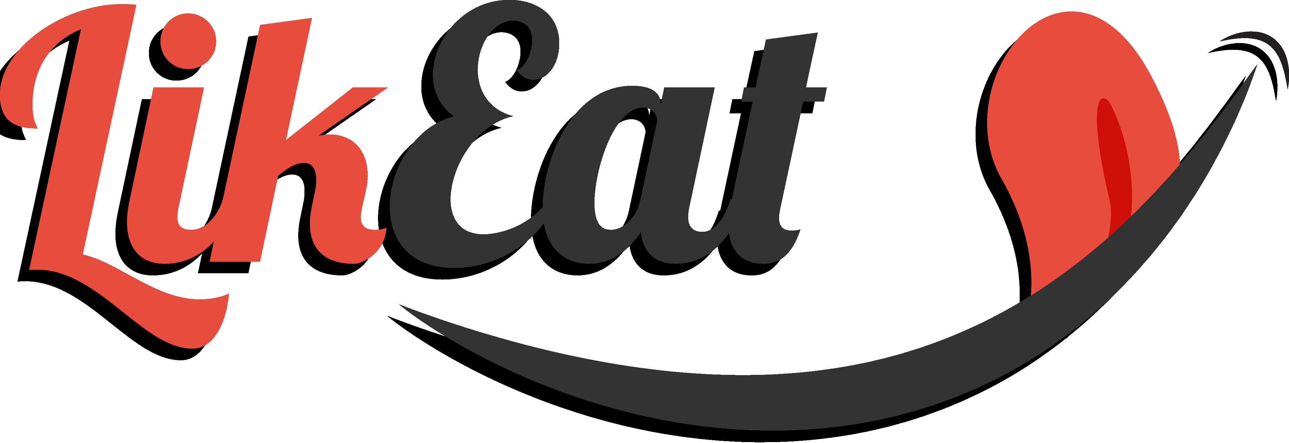 LikEat.org